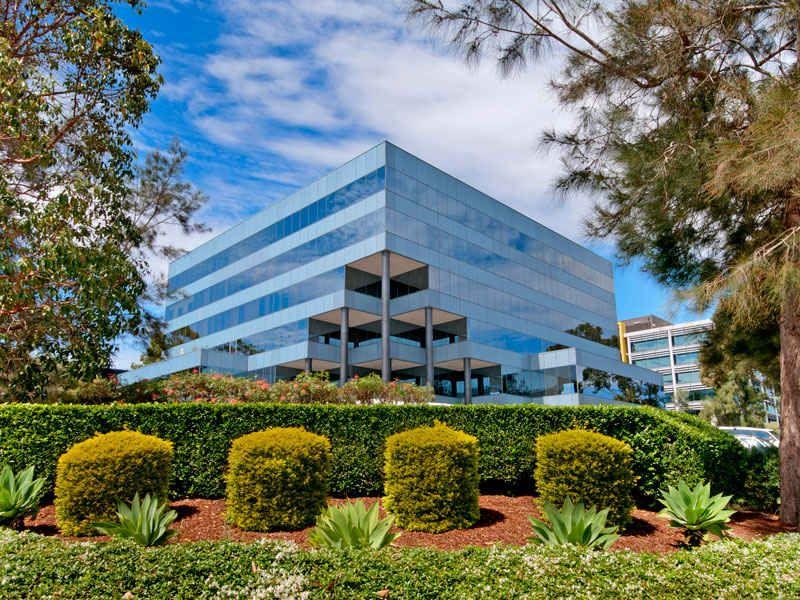 13-15 Lyon Park Road MACQUARIE PARK NSW 2113