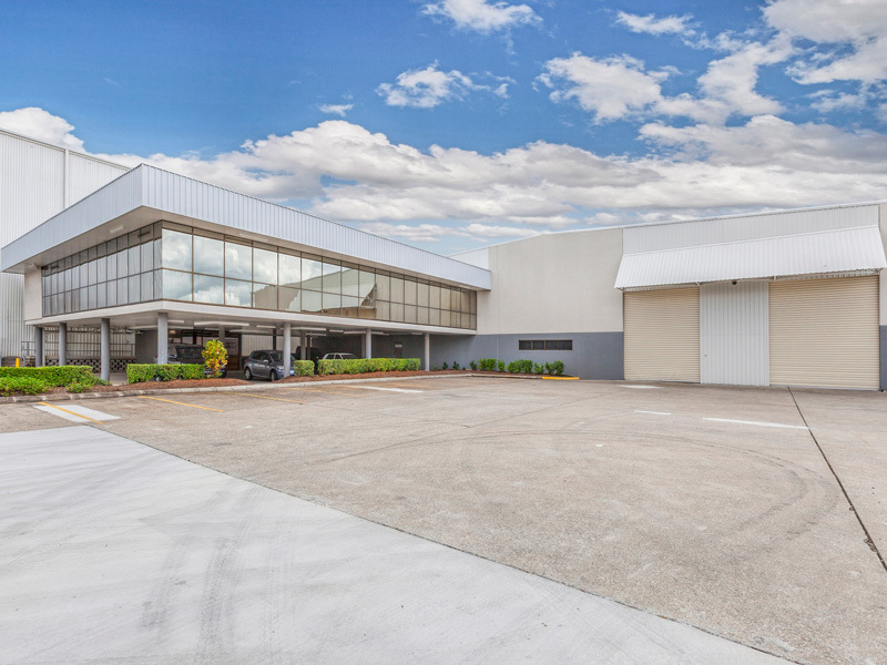 836 Boundary Road COOPERS PLAINS QLD 4108