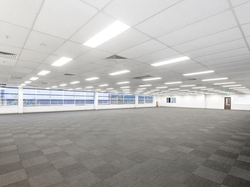 350 Parramatta Road HOMEBUSH NSW 2140