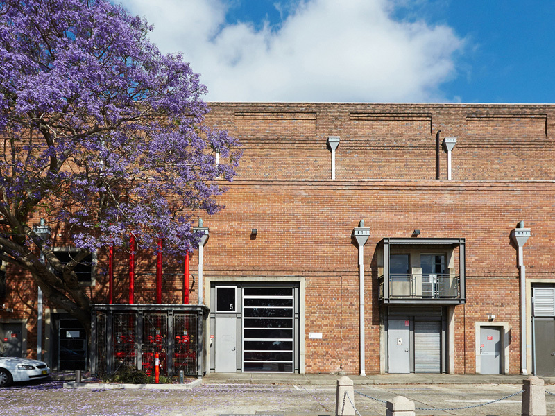 160 Bourke Road ALEXANDRIA NSW 2015