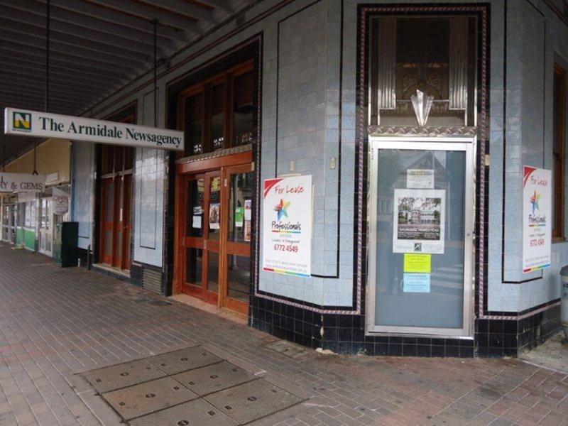 156D Beardy Street ARMIDALE NSW 2350
