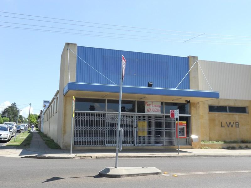 1/82 Rusden Street ARMIDALE NSW 2350