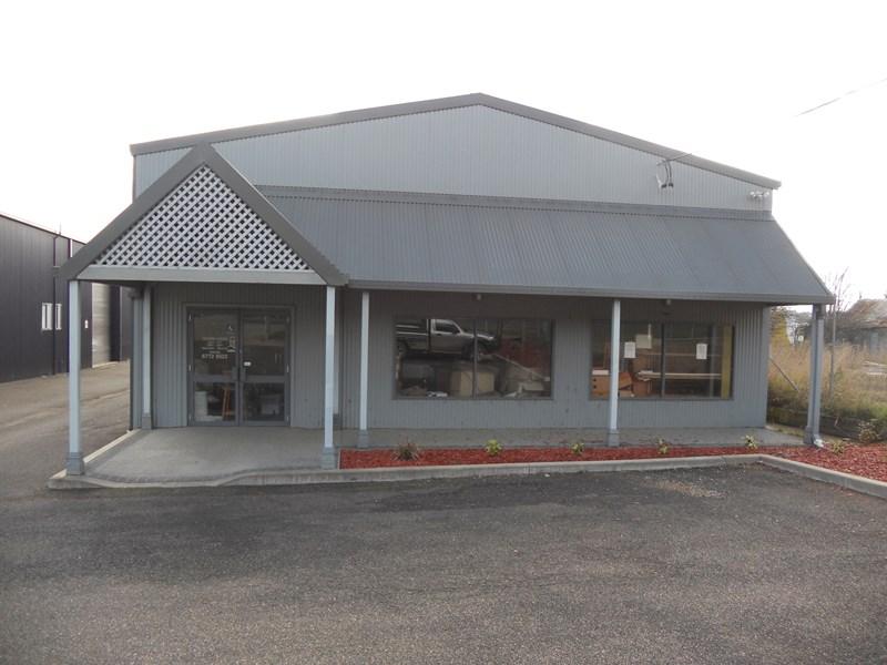 55-57 Bundarra Road ARMIDALE NSW 2350