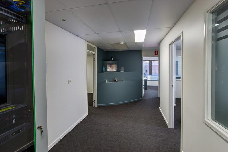 4/44 Gordon Street MACKAY QLD 4740