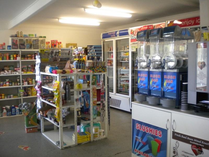 4856 Mackay-Eungella Road MACKAY QLD 4740