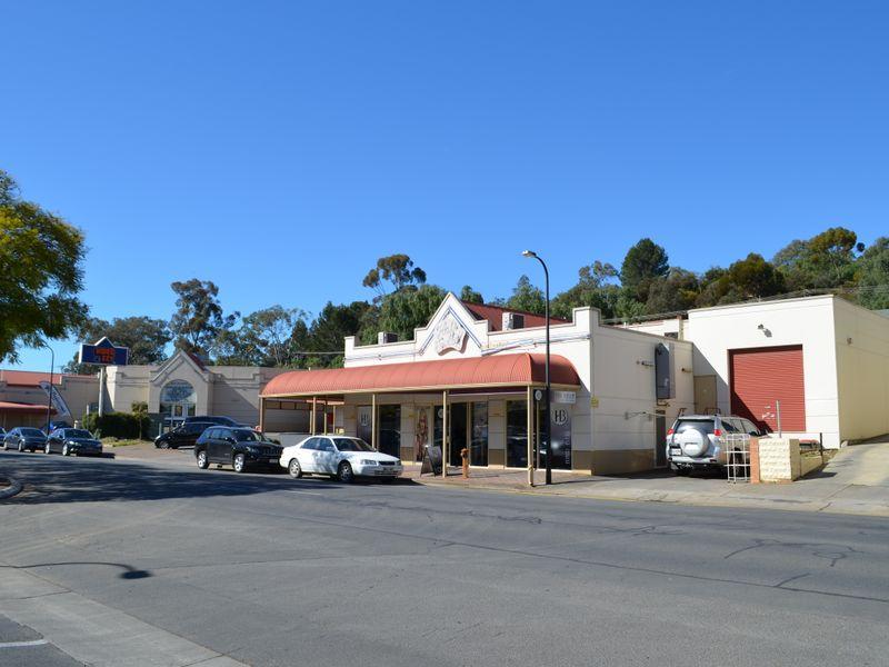 7- 9 Murray street GAWLER SA 5118