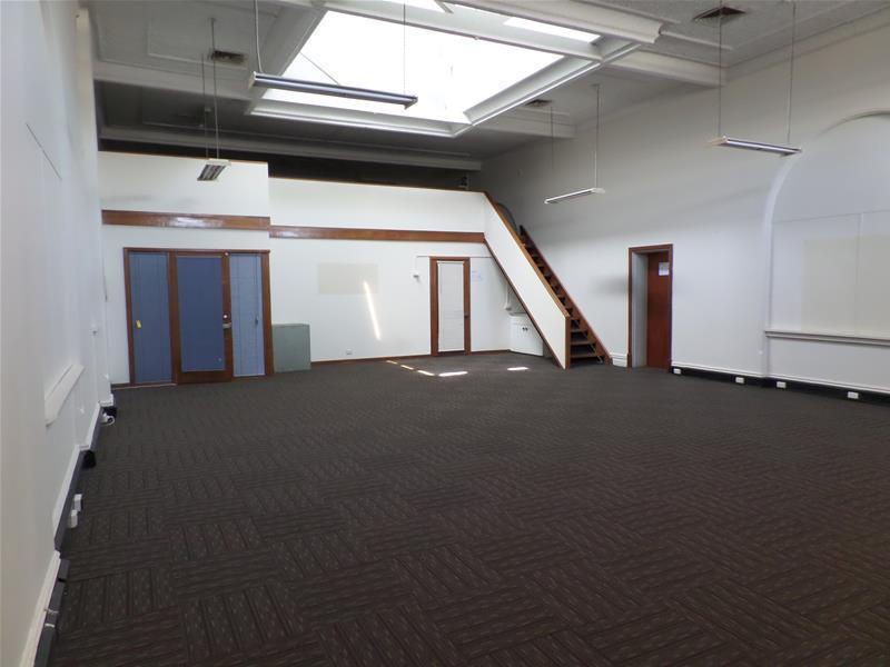 Suite F7/140 - 144 Hannan Street KALGOORLIE WA 6430