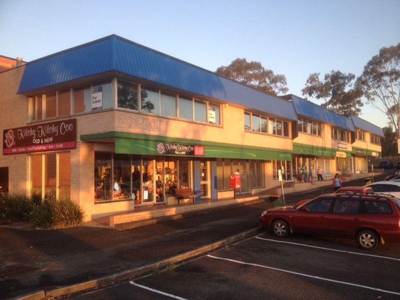 Shop 3/220 The Entrance Road ERINA NSW 2250