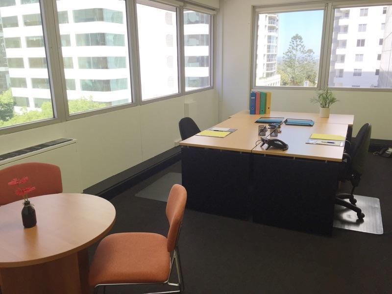 30-32/10 Help Street CHATSWOOD WEST NSW 2067