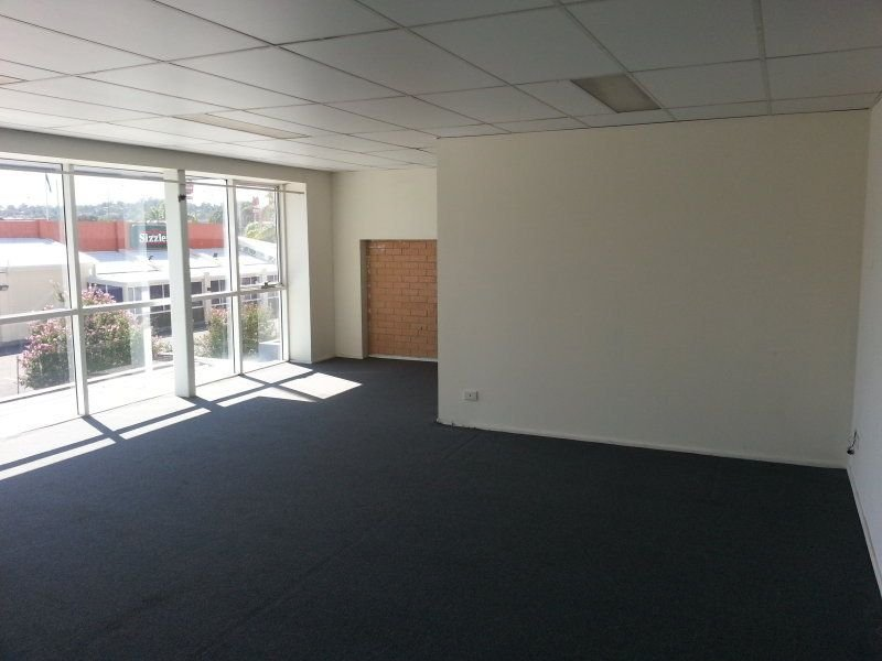 Unit 3/5 Harbord Road CAMPBELLTOWN NSW 2560