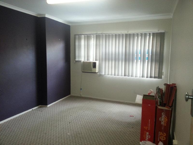 Suite 1/81-85 Argyle Street CAMDEN NSW 2570