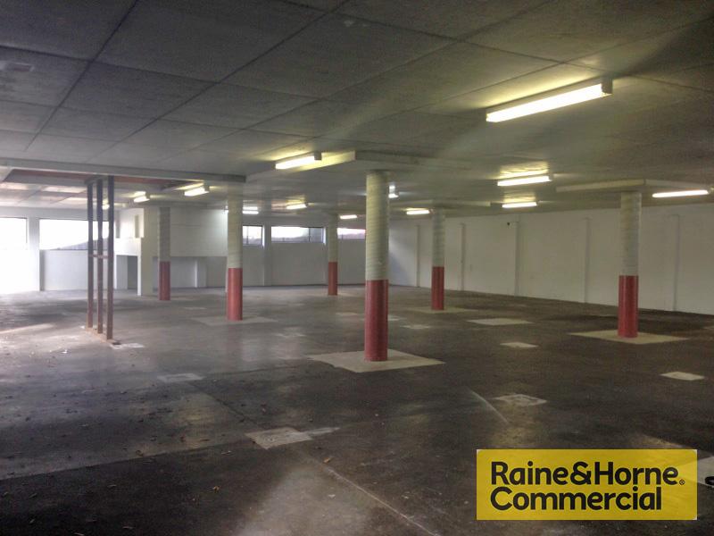 Basement/75 Araluen Street KEDRON QLD 4031
