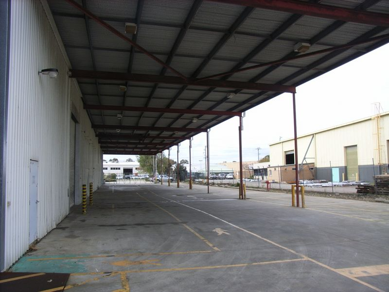 1-7 Ilda Road CANNING VALE WA 6155
