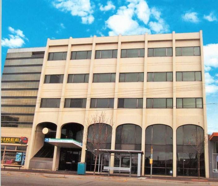 Ground & 1st Floor, 229 Thomas Street DANDENONG VIC 3175