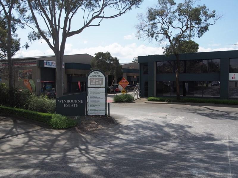 9/9-13 Winbourne Road BROOKVALE NSW 2100
