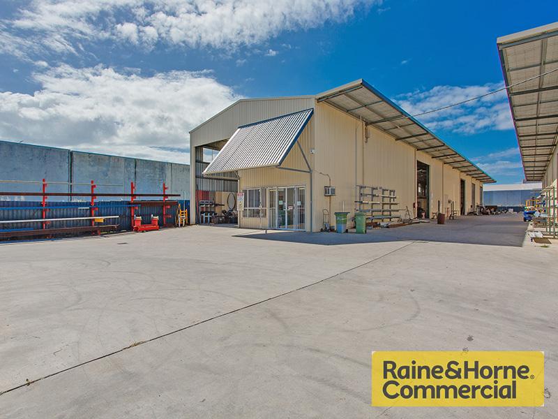 Part 42-44 Robson Street CLONTARF QLD 4019