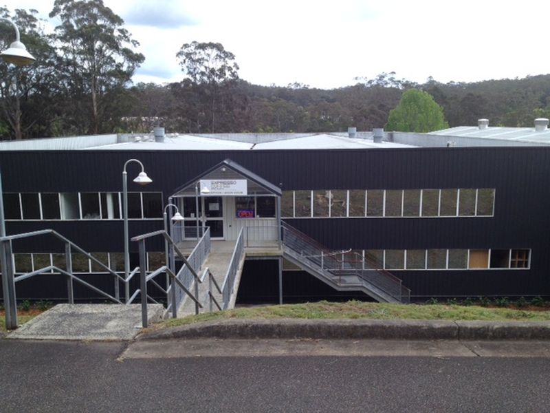 C/872 Pacific Highway LISAROW NSW 2250