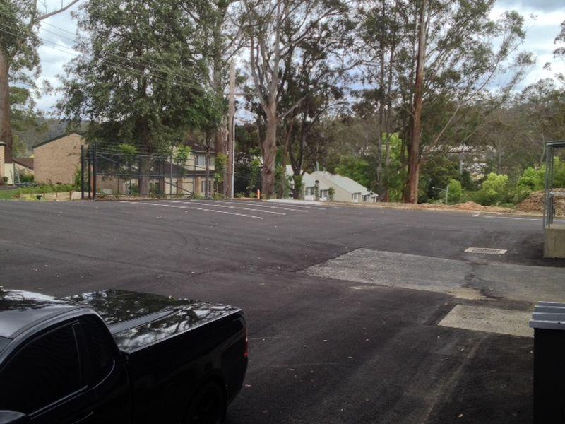 D/872 Pacific Highway LISAROW NSW 2250
