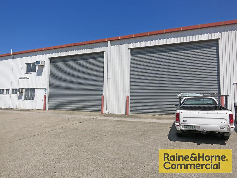 350A Bilsen Road GEEBUNG QLD 4034