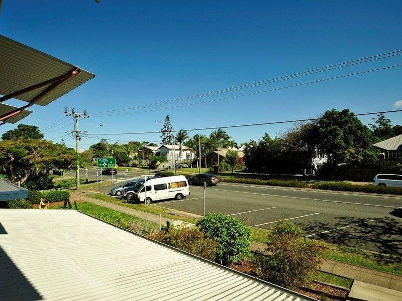 4/66 Poinciana Avenue TEWANTIN QLD 4565