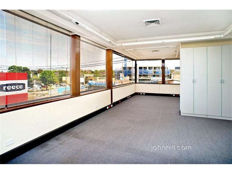 7-9 Parramatta Road CONCORD NSW 2137