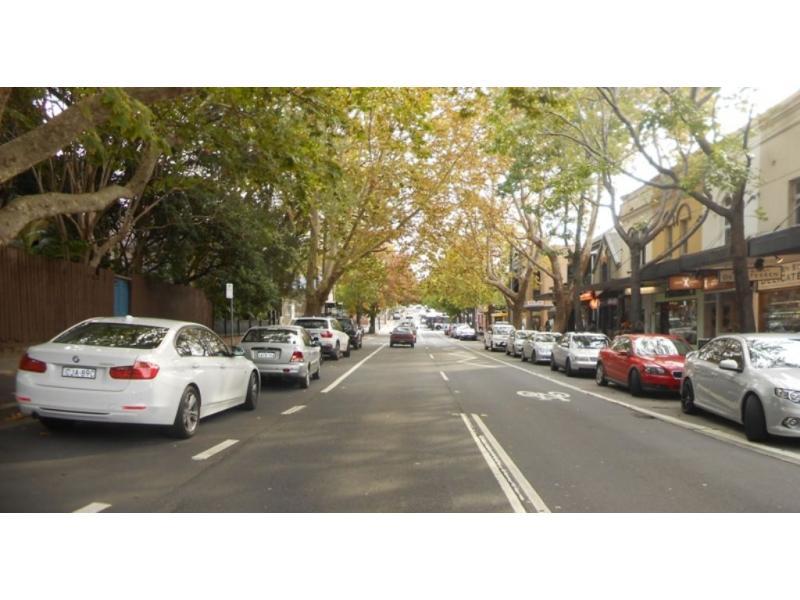 46 Ocean Street WOOLLAHRA NSW 2025