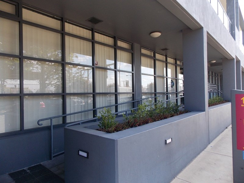 Suite 2/25 Beresford Street NEWCASTLE WEST NSW 2302