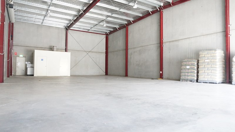 Pt Lot 1/5 Channel Road MAYFIELD WEST NSW 2304