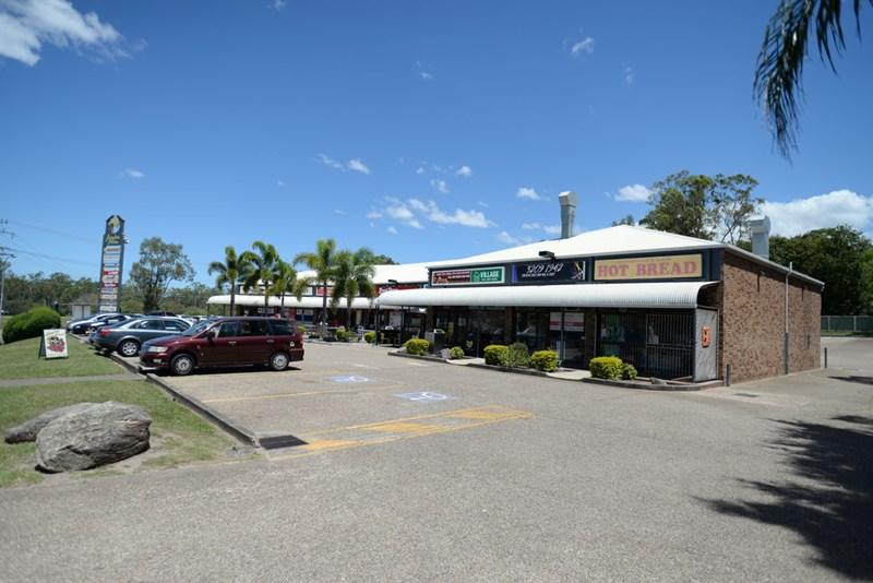 Shop 7/2 Juers Street KINGSTON QLD 4114