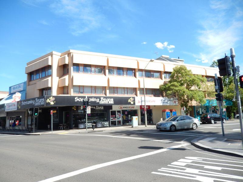 PENRITH NSW 2750