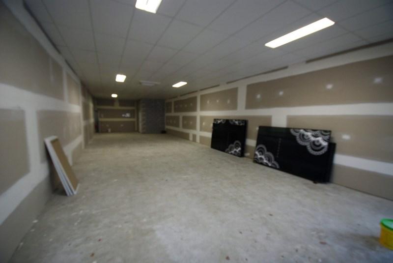 1/42 Mitchell Street NORTH WARD QLD 4810