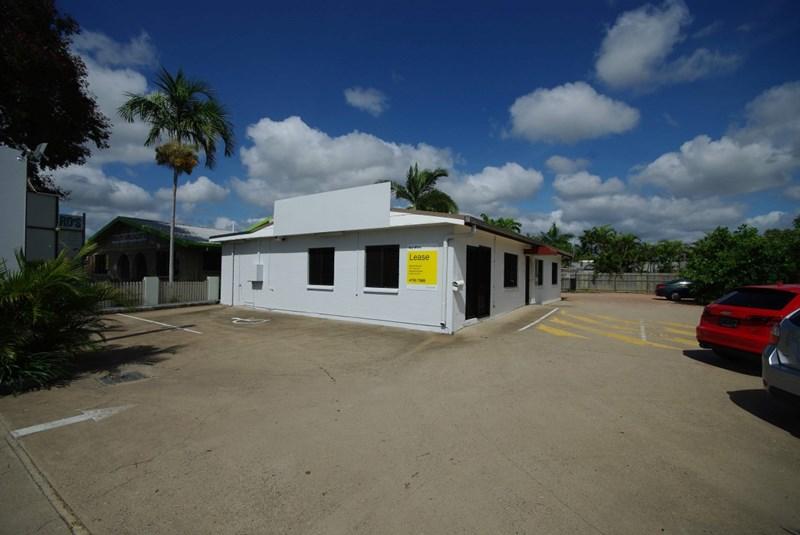 66 Thuringowa Drive KIRWAN QLD 4817