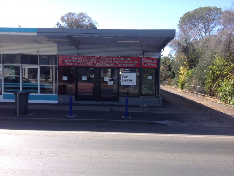 2/10 Drayton Street DALBY QLD 4405