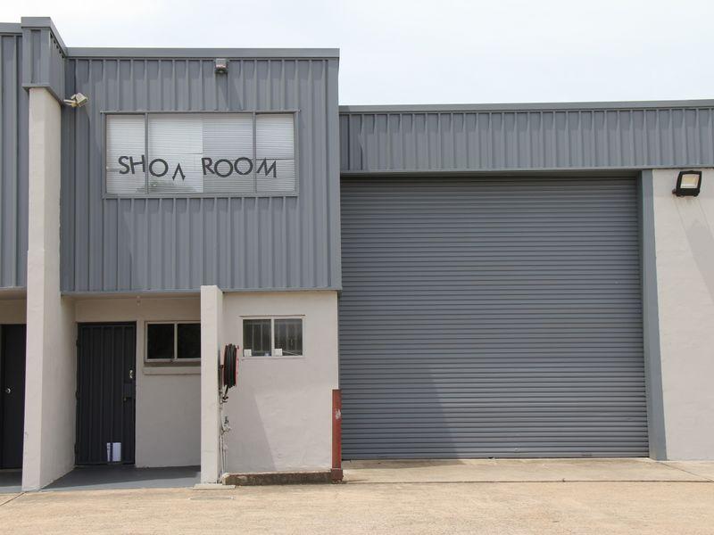 UNIT 5/15 Aero Road INGLEBURN NSW 2565