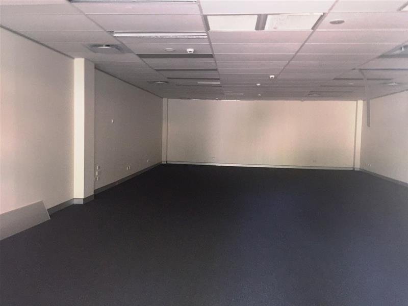 12/40 Yeo Street NEUTRAL BAY NSW 2089