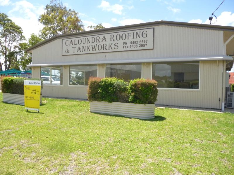 1D Baldwin Street CALOUNDRA QLD 4551