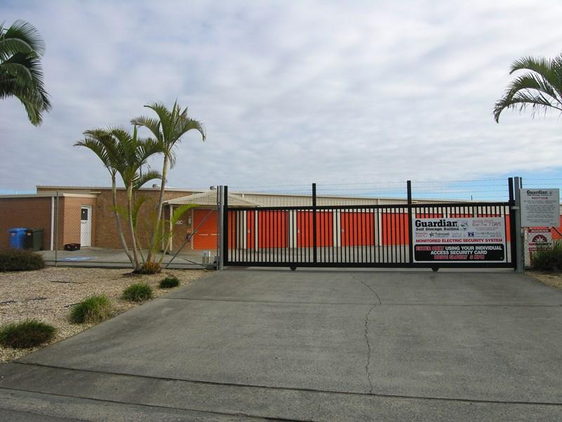 33 Smith Drive WEST BALLINA NSW 2478