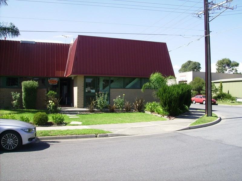10a,113 Welland Ave WELLAND SA 5007
