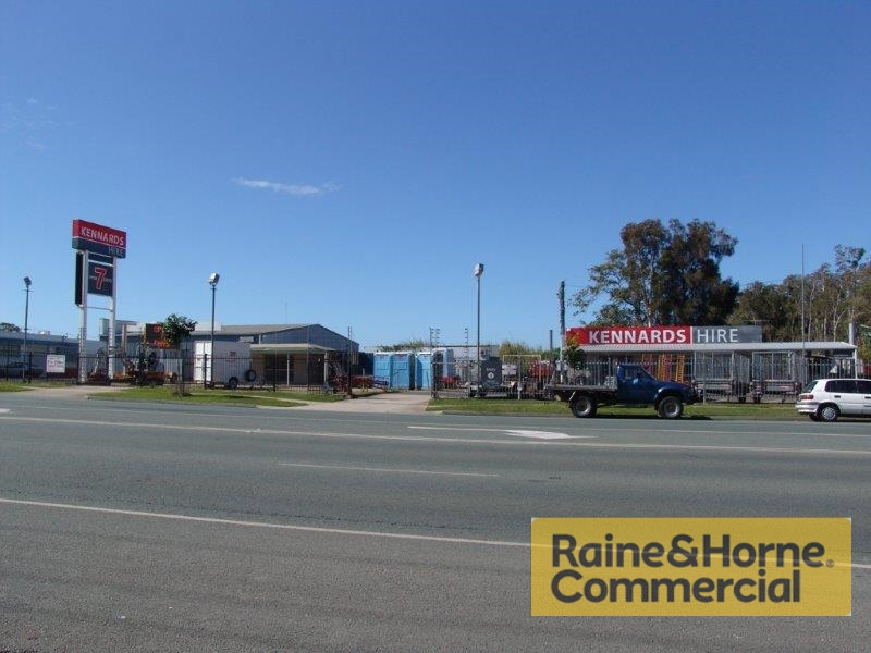 12 Wellington Street CLEVELAND QLD 4163