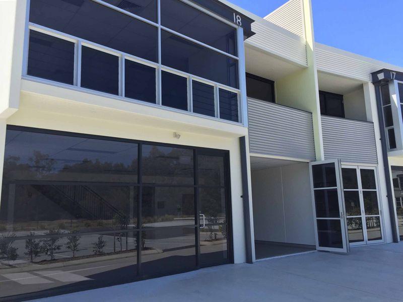 Stage 2/19 Reliance Drive TUGGERAH NSW 2259