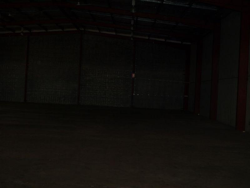 12 Rocla Court GLENVALE QLD 4350