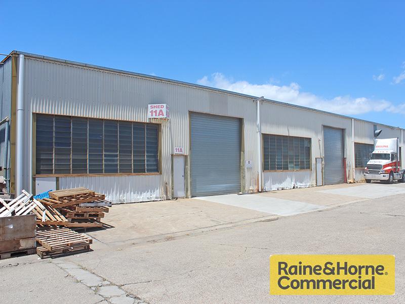 11a/370 Bilsen Road GEEBUNG QLD 4034