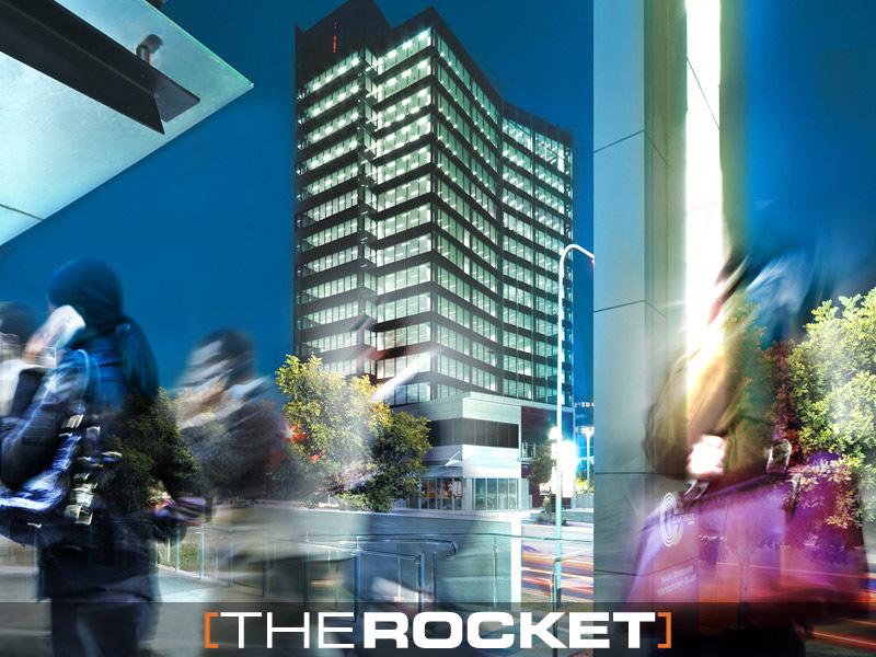 Shop 6/203 Robina Town Centre Drive ROBINA QLD 4226