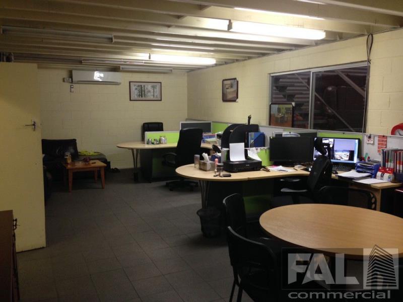 Unit  2/94 Boniface Street ARCHERFIELD QLD 4108
