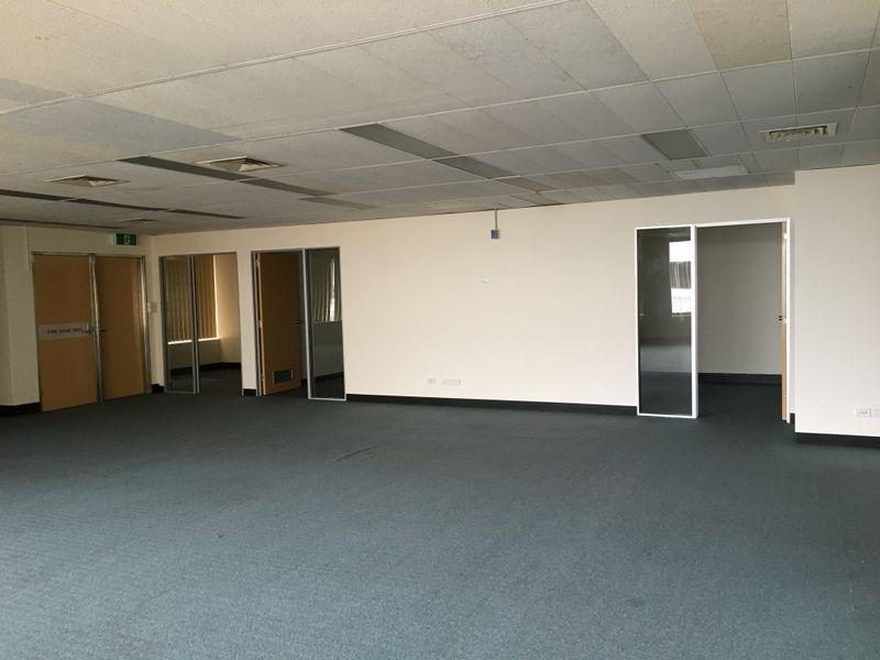 4 2 & 3/36 Wellington Street MACKAY QLD 4740