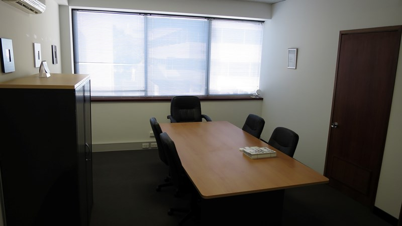 Suite 8/56 Kings Park Road WEST PERTH WA 6005