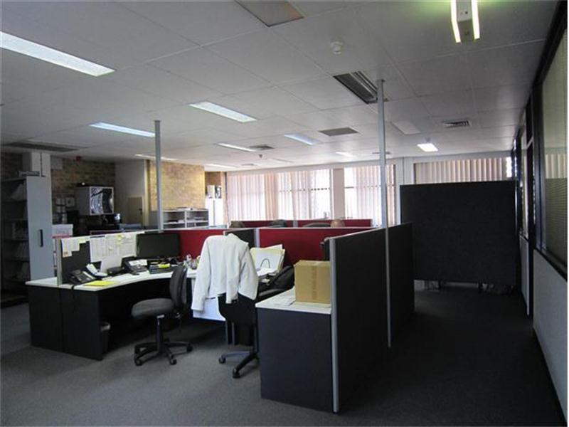 32 St Andrews Lane MAITLAND NSW 2320
