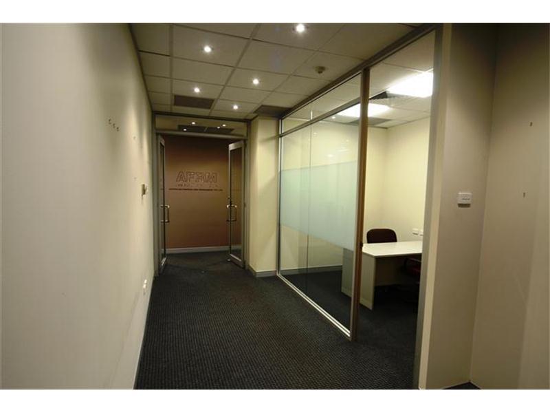 (Level 2)/133 King Street NEWCASTLE NSW 2300