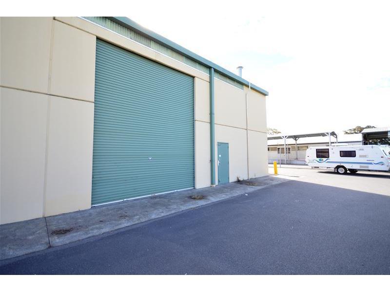 Unit 1/2364 Pacific Highway HEATHERBRAE NSW 2324