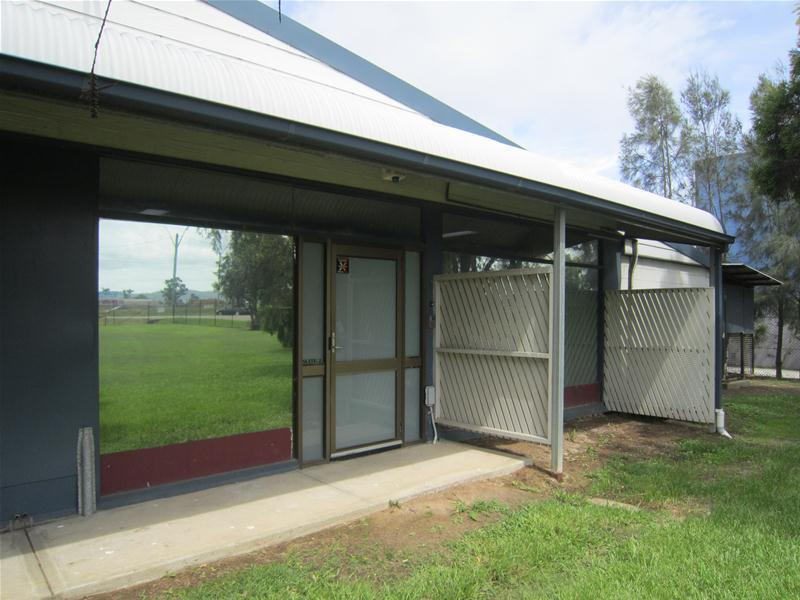 339 New England Highway RUTHERFORD NSW 2320